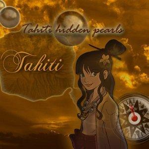 Tahiti Hidden Pearls