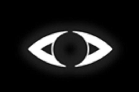 """Waltir""""s Eye"""
