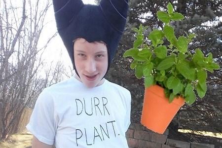 Durr Planta – o jogo