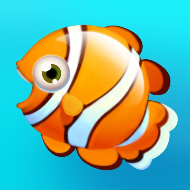 Peixes Resort
