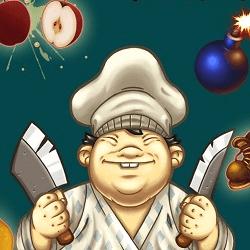 Fruto Do Chef