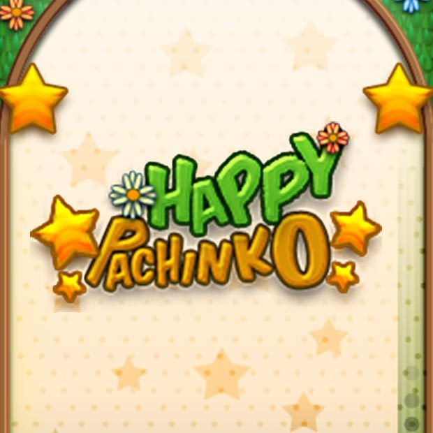 Feliz Pachinko