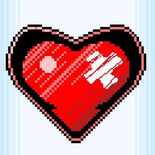 Disjuntor Coração