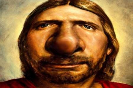 Jesus Defender (on-line oi pontuação versão)