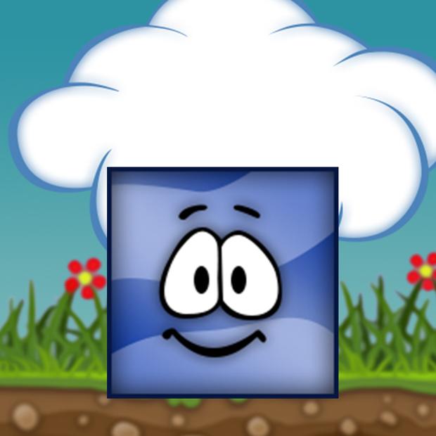 Caixa Azul 2