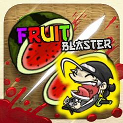 Fruto Blaster