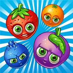 Fruto Pop