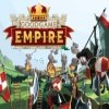 Império De Goodgame