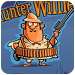 Caçador De Willie
