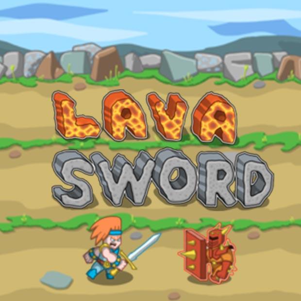 Lava Espada