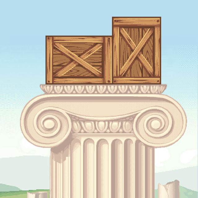 Física Quebra – Ocultar César