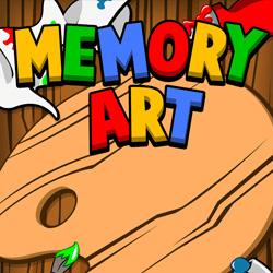 Simon Memória