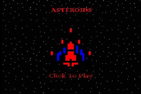 Asteróides (gratuito capx)