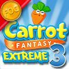Cenoura Fantasia Extremo 3