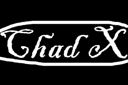 Chade X