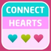 Conectar Corações