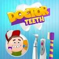 Médico Dentes
