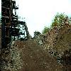 Escapar Da Abandonado Mayfield estação ferroviária