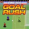 Euro 2016: Objetivo Do Rush