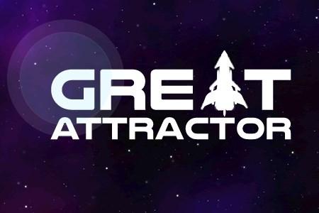 Grande Atrator