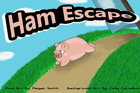 Presunto De Escape