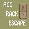 Hcg Rack De Escape