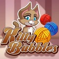 Kitty Bolhas