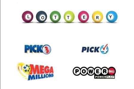 Lotto Número Selecionador v2