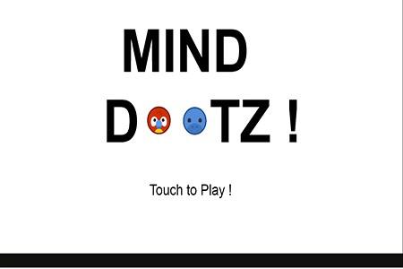 Mente Dootz!