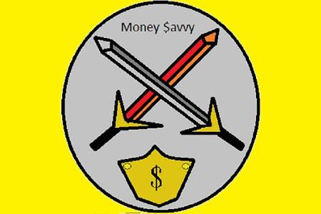 Dinheiro$avvy