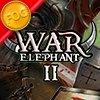 Elefante De Guerra 2