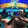 Lendas Do Wrestling