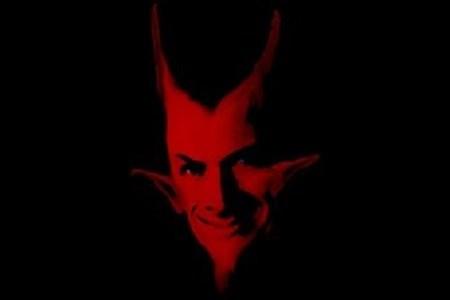 você vs o diabo