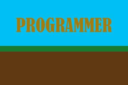 Um Programadores Conto (Meio)