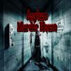 Asilo Murder House