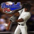 Beisebol Pro