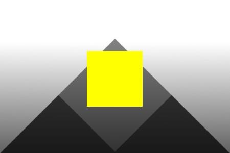 BlockJump Aventura
