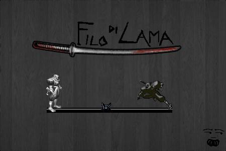 -FiloDiLama-