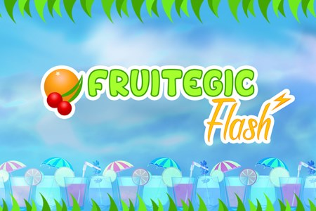 Fruitegic Flash