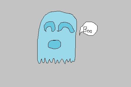 Fantasma Atirador