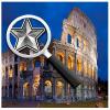 Estrelas Escondidas Itália