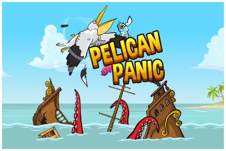 Pelican Pânico