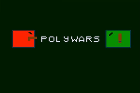 Polywars