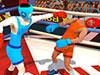 Esportes De Verão: Boxe