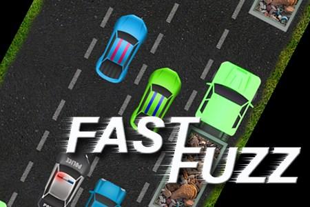 Rápido Fuzz