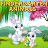 Findergarten Animais