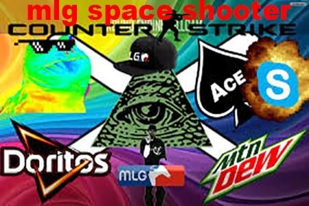 Xx atirador de Espaço de 360 noscope tacadas de mestre xX