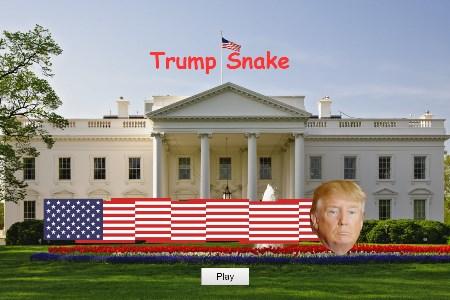 Trump Cobra