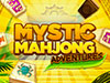 Mystic Mahjong Aventuras