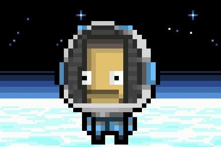 Ir Pixel Meteoro